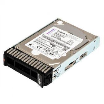 """Toshiba AL14SEB120N 2.5 HDD 1,2TB SAS 12Gbps 10K 128MB 2,5"""" SFF Hot Swap IBM Lenovo 00WG701 00WG700 00WG704"""