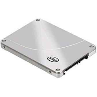 Micron M500DC 1.8 MTFDDAA120MBB 120GB SSD SATA3 6Gbps 1.8 SFF NAND MLC Enterprise Solid State Drive  IBM 00AJ395 00AJ396 00AJ399