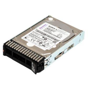 """Toshiba AL14SEB030N 300GB 10K SAS 12G DP 2,5"""" SFF Hot Swap HDD IBM Lenovo 00WG686 00WG685 00WG689"""