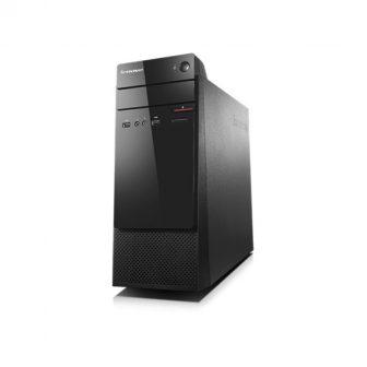 Lenovo ThinkCentre S510MT Intel 4Core i3-6100T 3,2GHz 8GB DDR4 RAM 500GB SATA HDD DVD-RW 180W PS Tower PC