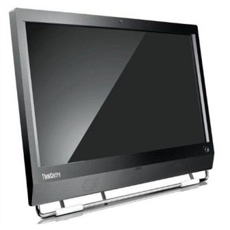 "Lenovo ThinkCentre M92z All-In-One i5 3470S 2,9GHz 4GB RAM 250GB HDD 23"" Full HD IPS Led 150W PSU"