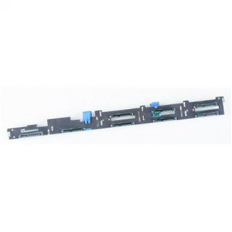 "Dell PowerEdge R430 R630 8x 2.5"" SFF HDD SAS Backplane CN-0MG81C MG81C"