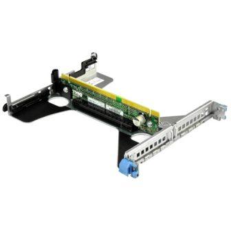 Dell PowerEdge R620 PCI Riser Board PCI-e x8 x16 Dell 06K9W2