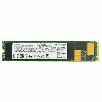 Seagate Nytro XM1441 1.92TB NVMe M.2 SSD PCIe eMLC Solide State Drive XM1441-1AB112048 (New)