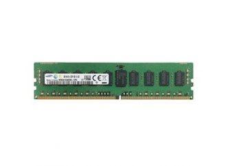 4GB DDR3 PC3 14900R 1866MHz 1Rx4 ECC RDIMM RAM M393B5270QB0-CMAQ8 HP 712381-071 Server & Workstation Memory