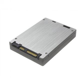 "Samsung MZ-6ER8000/003 SM1625 800GB eMLC SSD SAS 6Gbps 2,5"" SFF Solid Sate Drive MZ6ER800HAGL-00003"