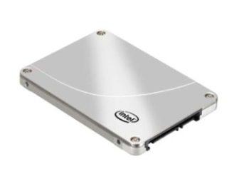 """Intel SSD S710 Series 100GB MLC SSD SATA3 6Gbps 2,5"""" SFF SSDSA2BZ100G3 Enterprise SSD"""