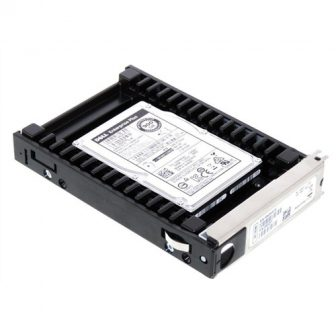 "Dell Enterprise Plus HGST Ultrastar C10K900 HUC109090CSS600 900GB 10K SAS 6G DP 64MB 2,5"" SFF Hot Swap Hdd Dell 3,5' LFF HDD Dell 0W4K81"