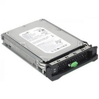 "Seagate Constellation ES ST2000NM0011 2TB SATA 6G 64MB 3,5"" LFF Fujitsu Hot Swap HDD"