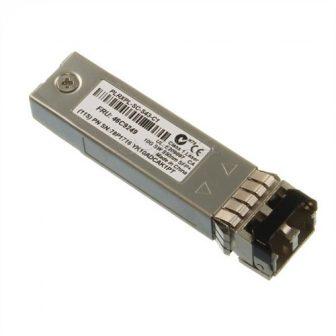 IBM 8GbE SW 850nm SFP+ PLRXPL-VC-SH4-C1 IBM 90Y9403 78P1711