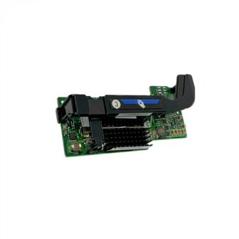 HP FlexFabric 10G 2port 536FLB Adapter Mezzanine Card c-Class BladeSystem HP 768080-001 766488-001 766490-B21