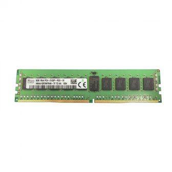 8GB DDR4 PC4 17000R 2133P 1Rx4 ECC DIMM RAM HMA41GR7AFR4N-TF Server & Workstation Memory