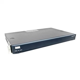 Cisco 2620XM Multiservice Modular Access Router 2620XM-RPS-RF 100Mbps
