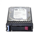 "Hitachi Ultrastar C15K600 HUS156060VLF400 600GB 15K FC 64MB 4GB Fibre Channel 3,5"" LFF Enterprise Hot Swap HDD 495808-001"