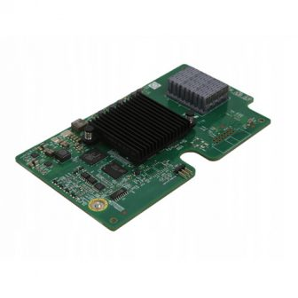 Cisco UCS VIC 1240 4port 10GbE Interface Expander Card for M3 Blade Server Cisco UCS-MLOM-40G-01