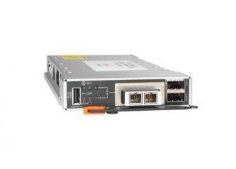 Cisco Catalyst Switch Module 3110X IBM BladeCenter 10Gbe SC Duplex X2 Transceiver Switch FRU 41Y8518 41Y8516