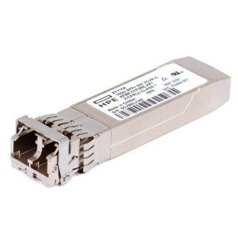 Finisar FTLF8529P4BCVAHP 16Gb FC SFP+ SW XCVR Multimode Datacom Optical Transceiver E7Y10A HP E7Y10-63002 793444-001