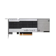 Dell 785GB Fusion ioMemory ioDrive2 PCIe 2.0 x4 MLC Internal Solid State Card PCI-e High Profile Dell 069RV8