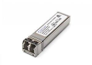 QLogic FTLF8532P4BCV-QM 32Gb HPE B-Series FC SFP+ SFP28 SW XCVR Multimode Datacom Optical Transceiver Dell 0T3TK5 403-BBML (NEW)