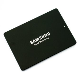 "Dell EMC Samsung 480GB PM883a 2,5"" SSD TLC SATAIII MZ7LH480HBHQAD3 Server Solid State Drive Dell 0VJM47 (New)"