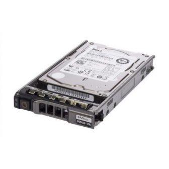 "HGST Ultrastar C15K600 HUC156030CSS204 300GB 15K SAS 128MB 12Gbps DP 2,5"" SFF Hot Swap HDD Dell 00N0T4"