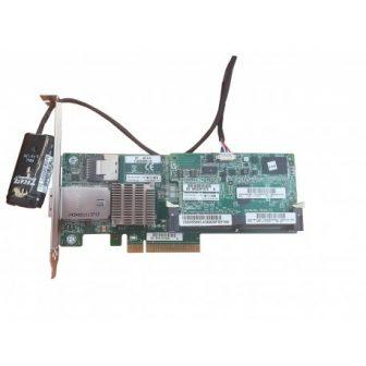 HP Smart Array P222 RAID Controller 6Gbps SAS 512Mb FBWC PCI-e RAID Controller HP 633537-001 610669-001 633540-001 610672-001