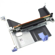 Dell PowerEdge R630 Riser Card 1 Slot 1 PCI-E 3.0 X16 CPU2 999FX 0999FX