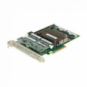 HP Smart Array P840 RAID Controller 12Gbps SAS 4GB FBWC PCI-e High Profile HP 726899-007 761880-001 784486-001 750003-001 726815-002