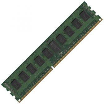 16GB DDR4 PC4 21300R 2666V 2Rx8 2666MHz ECC Registered 288pin CL19 1,2V RDIMM RAM MTA18ASF2G72PDZ-2G6 Dell PWR5T Server & Workstation Memory