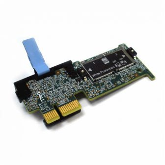 Dell PowerEdge R440 R540 R640 R740 Dual SD Flash Card Reader Module Dell 0RT6JG (NEW)