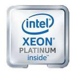 Intel Xeon TwentyFour Core Platinum 8160T 2,1GHz 24Core HT 48Threads maxTurbo 3,7GHz FCLGA3647 33MB Cache 10,4GT/s 150W CPU SR3J6 Processzor