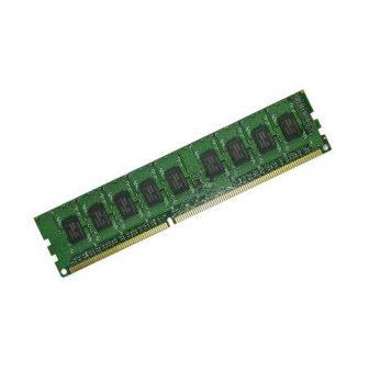 16GB DDR3 PC3 12800R 1600MHz 2Rx4 ECC CL11 288pin 1,2V RDIMM RAM KVR16R11D4/16KF Kingston Server & Workstation Memory