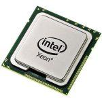 Intel Xeon Quad Core E5-1410v2 2,8GHz 4Core FCLGA1356 10MB Cache maxTurbo 3,2GHz 5GT/s 80W CPU SR1B0 Processzor