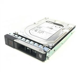 "Dell EMC Seagate Exos 7E8 ST8000NM015A 8TB NL SAS 12G 4Kn 256MB 3,5"" LFF Dell 14G Hot swap HDD Dell 0K6646 400-BMGP (New)"