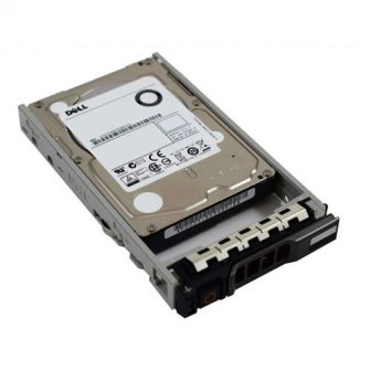 "TOSHIBA AL15SEB120NY 1,2TB 10K SAS 12Gbps DP 128MB 2,5"" SFF Hot Swap Hdd Dell 001M0D"