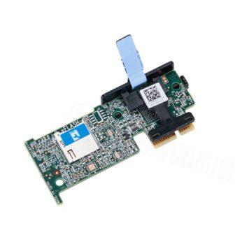 Dell PowerEdge R440 R540 R640 R740 SD Flash Card Reader Module Dell 05507H