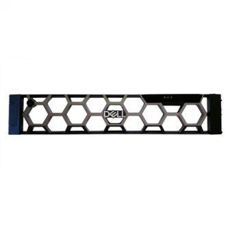 Dell EMC PowerEdge R740 R540 R7425 2U Server Faceplate Front Bezel 0M39NW