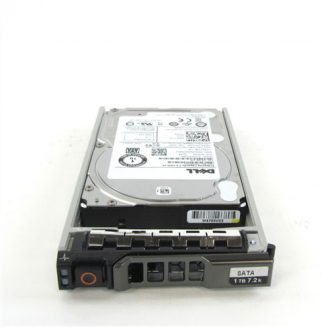 "Seagate Enterprise Capacity 2.5 ST1000NX0423 1TB SATA 6Gbps 128MB DP 2,5"" SFF Hot Swap HDD Dell 031N08"