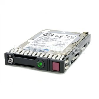 """Seagate Enterprise Performance 15K ST450MP0005 450GB SAS 15K 128MB 12Gbps DP 2,5"""" SFF Hdd Hot Swap HP 759547-001 EH0450JEDHD"""