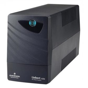 VERTIV Liebert itON LI32111CT00 600VA 360W Line interactive UPS Szünetmentes (NEW)