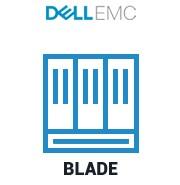 Dell blade szerverek