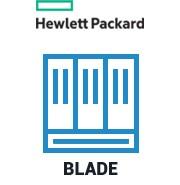 HP blade szerverek