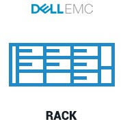 Dell rack szerverek