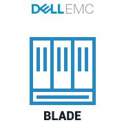 Dell EMC Blade Server