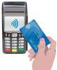 Bankkártyás fizetés személyes átvételkor a helyszínen
