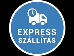 Express gyors szállítás