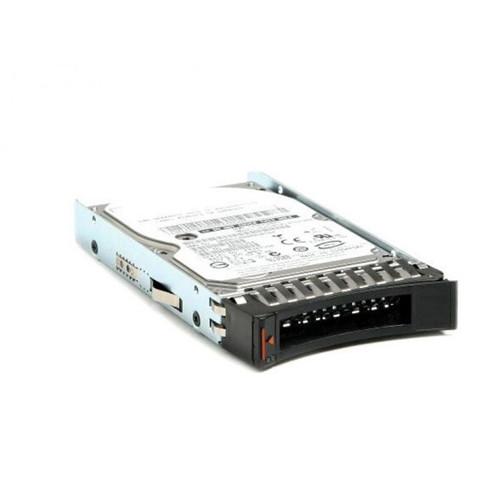 "Hitachi Ultrastar HUC103030CSS600 300GB 10K 6Gbps 64MB SAS 2,5"" SFF Hot Swap Hdd IBM 42D0638 42D0641 42D0637"