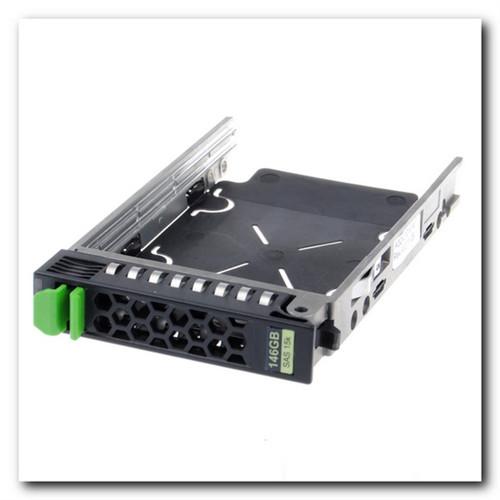 "Fujitsu S5 S6 S7 S8 SFF 2.5"" SAS/SATA HDD Hot Swap Tray HDD Caddy HDD Keret A3C40101974"