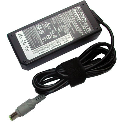Lenovo Adapter 20V 65W Töltő adapter FRU 92P1211