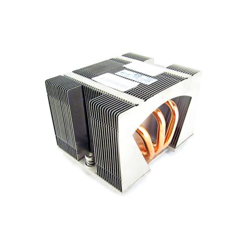 HP Proilant DL180 G6 SE326M1 StorageWorks P4500 G2  Heatsink HP 507247-001 490448-001 Hűtőborda